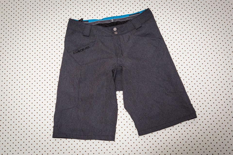 dakine-shorts