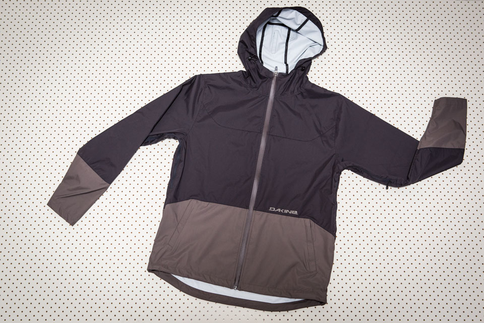 dakine-jacket
