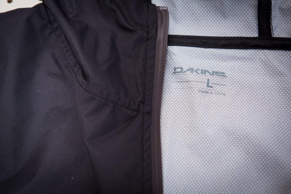 dakine-jacket-membreane