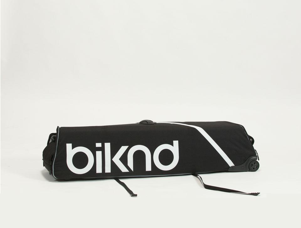 biknd-02