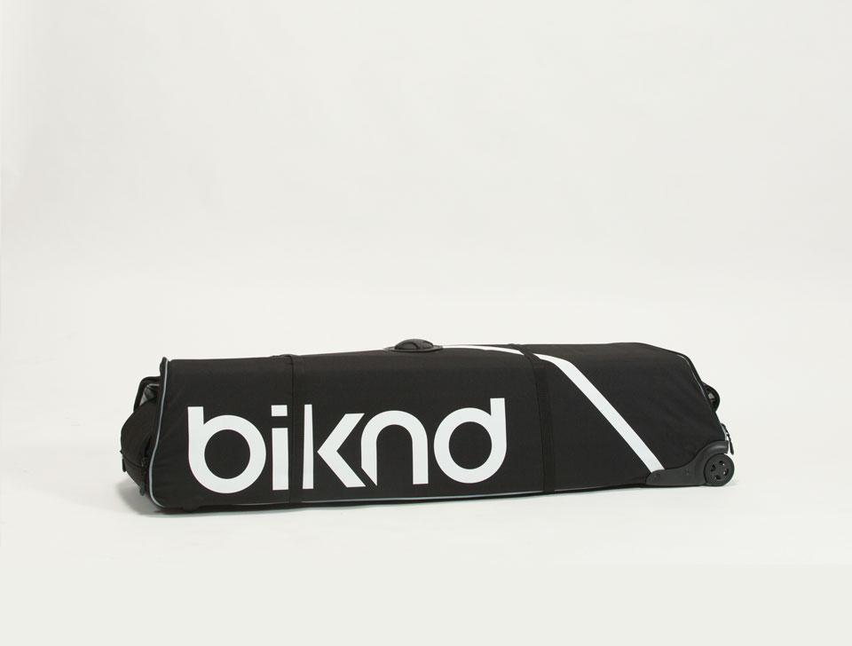 biknd-01