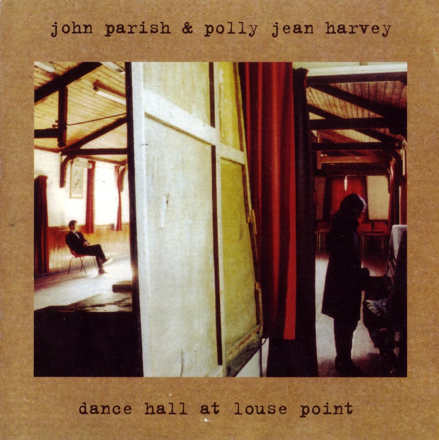 pj_harvey_-_1996_dance_hall_at_louse_point