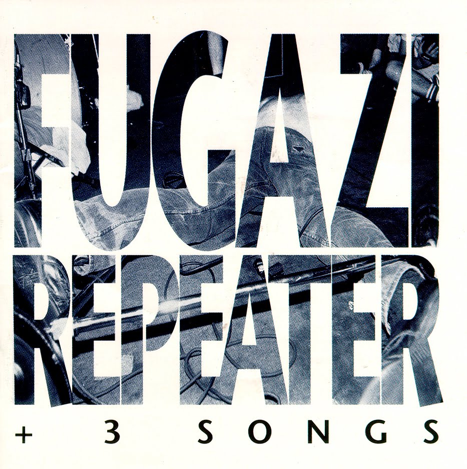 Fugazi_Repeater_Cover