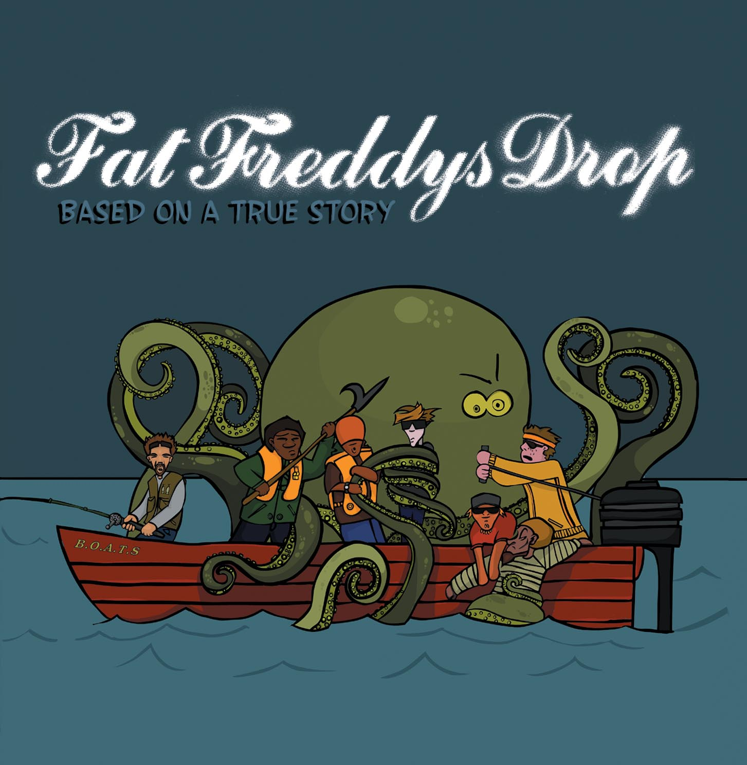 fat-freddys-drop-based-on-a-true-story