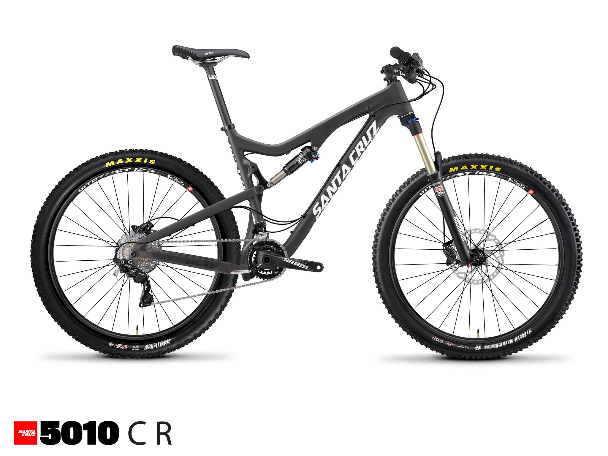 Santa-Cruz-5010-C-R