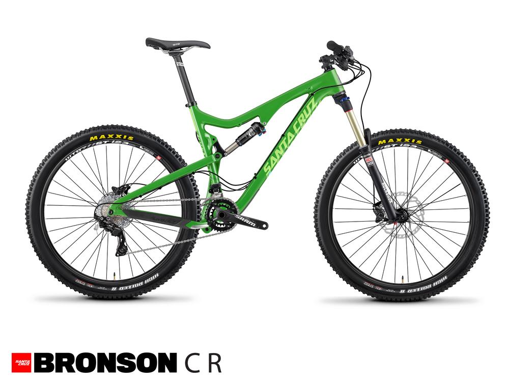 Santa-Cruz-Bronson-C-R