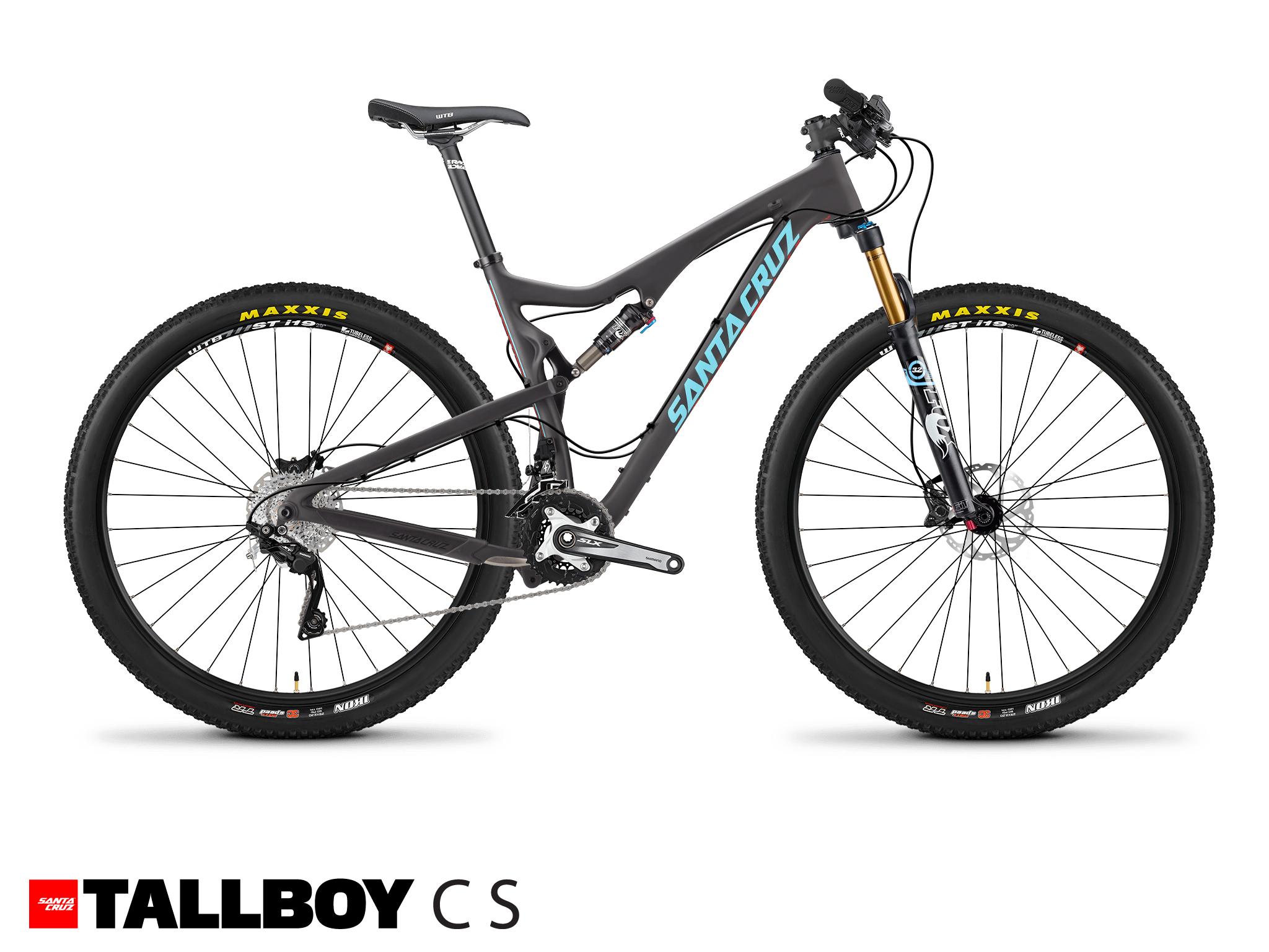 Santa-Cruz-Tallboy-C-S