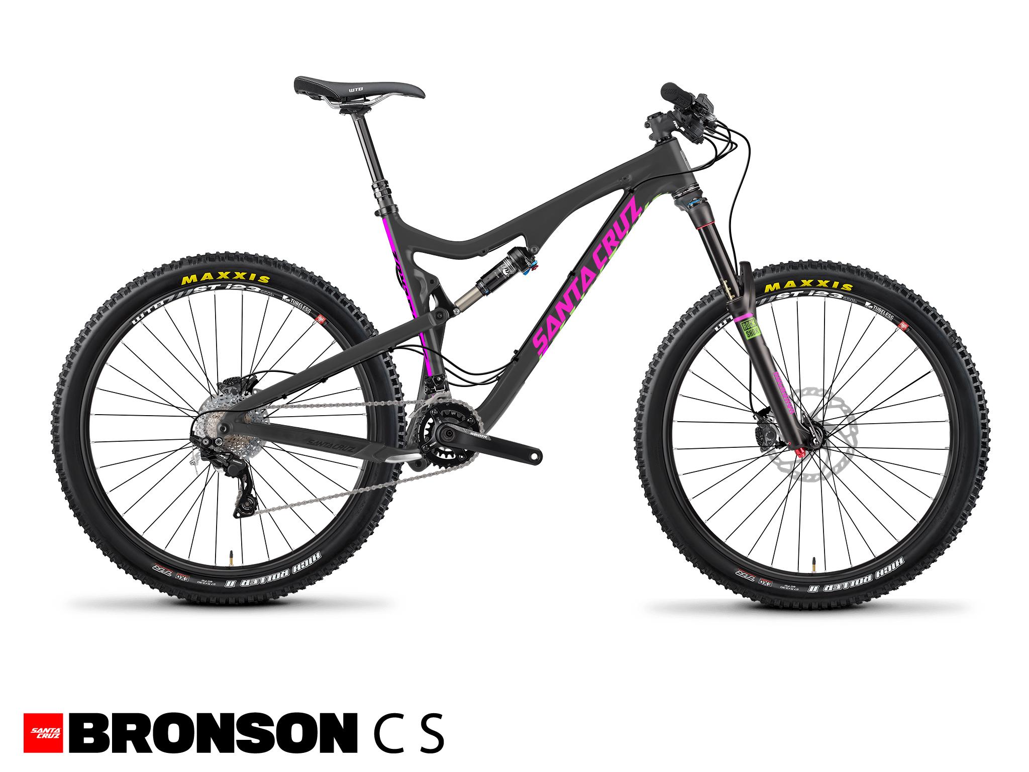 Santa-Cruz-Bronson-C-S