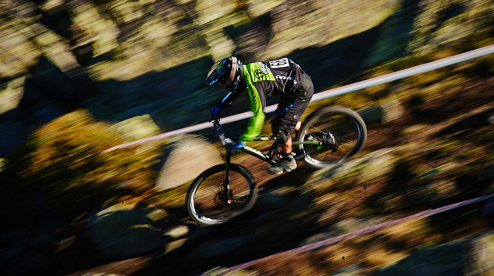 2014-enduro-world-series-valloire-dirt-tv-full-highlights