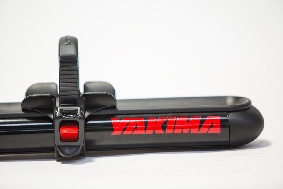yakima-5793