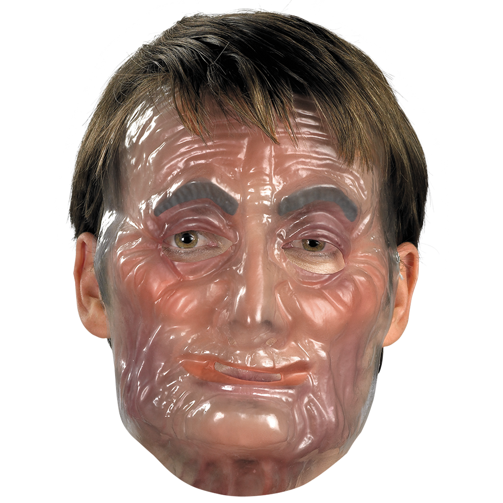 mask-transparent-old-man-010675107348