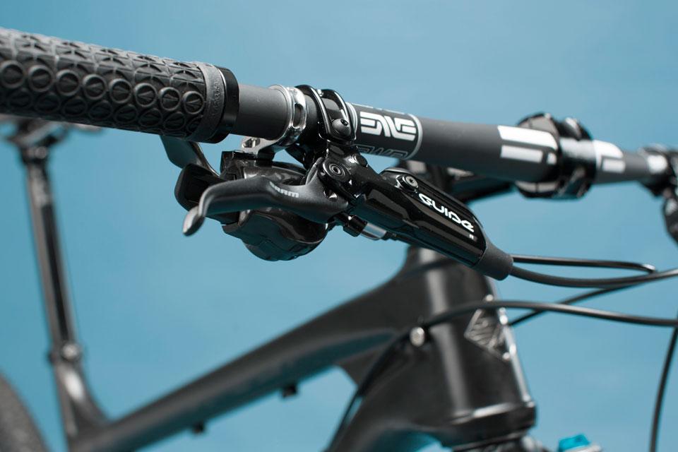 sims-bike-[102]