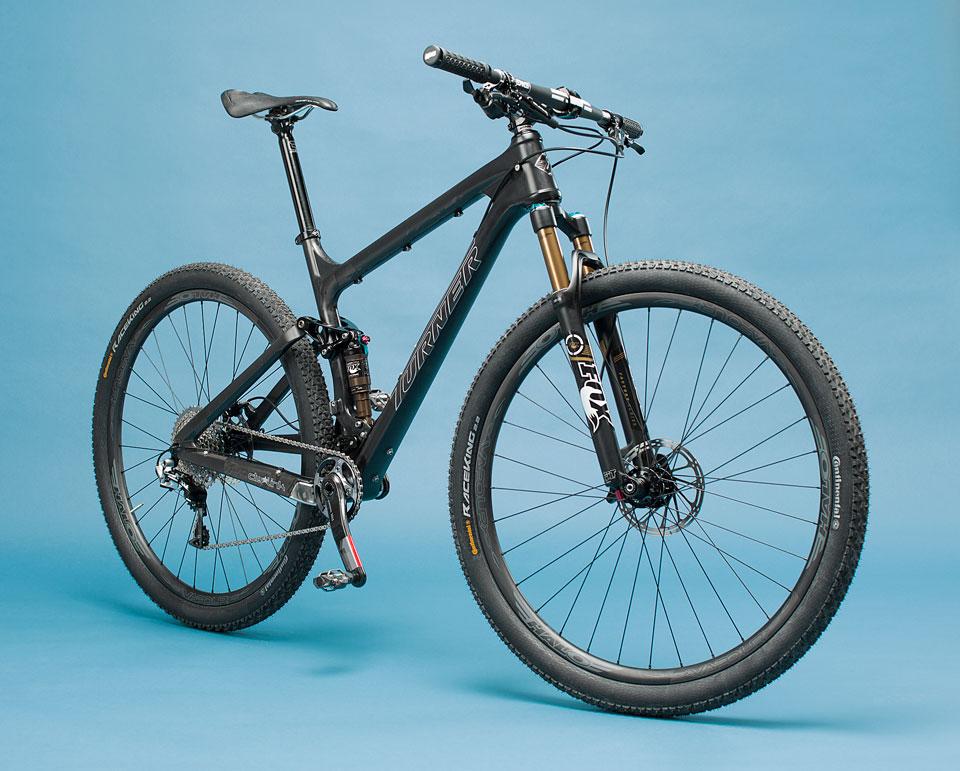 sims-bike-[099]