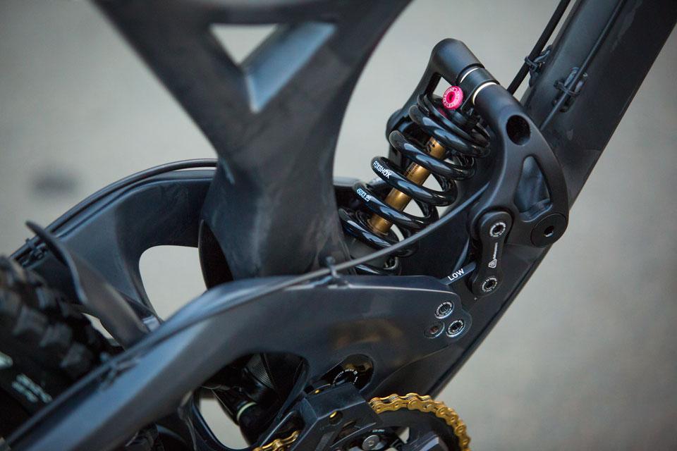 Evil-Bikes---Spitfire-6086