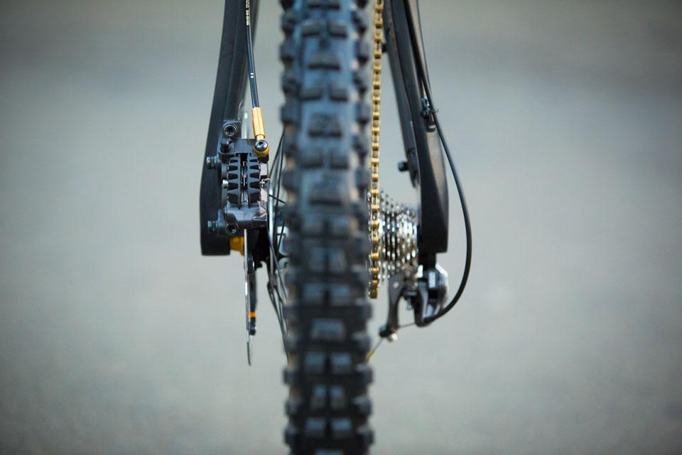 Evil-Bikes---Spitfire-6094