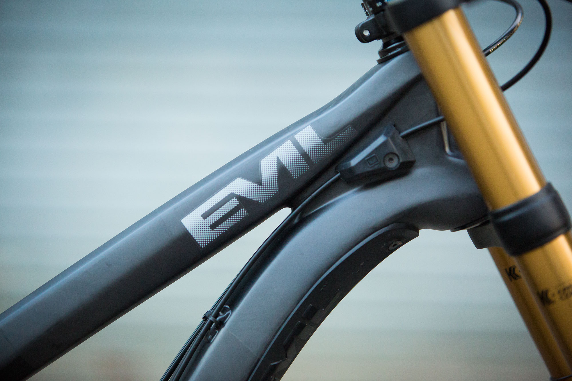 Evil-Bikes-undead-07