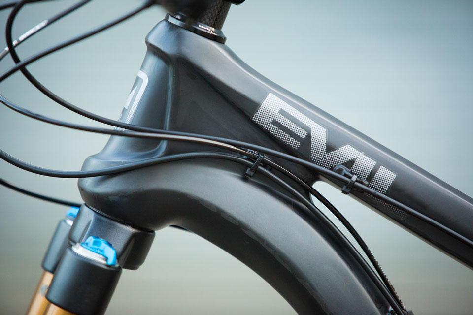 Evil-Bikes-uprising-04
