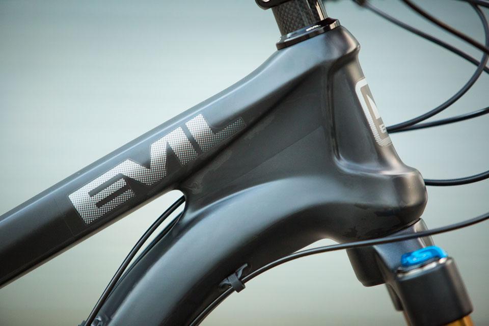 Evil-Bikes-uprising-07