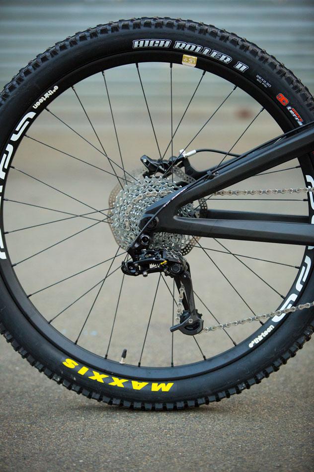 Evil-Bikes---Spitfire-6070