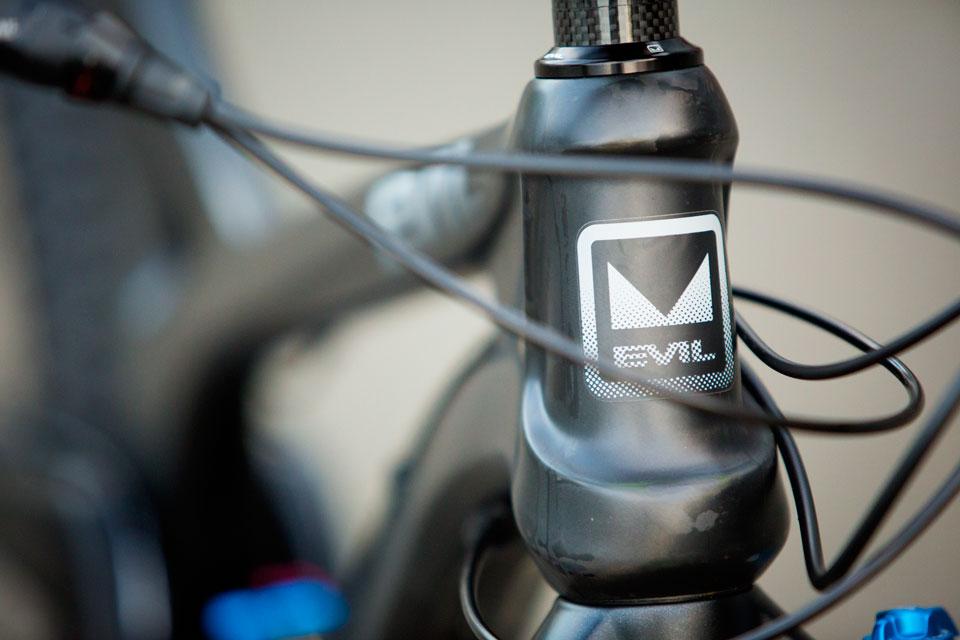 Evil-Bikes-uprising-06