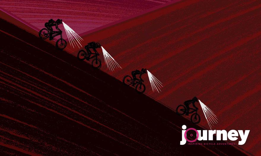 journey_pozible_teaser_2