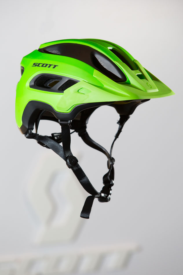 steggo-green-front