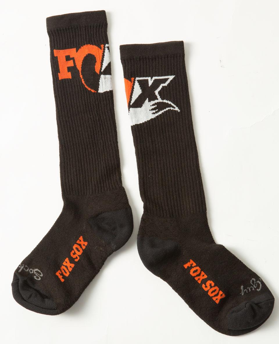 fox-40-y-socks