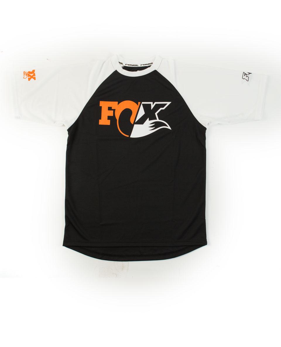 fox-40-y-ss-front