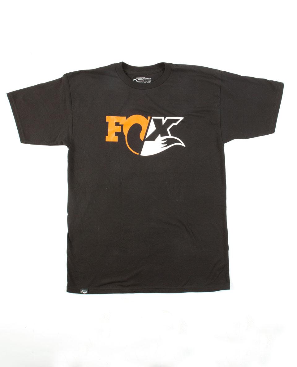 Fox-Charcoal-40y-T