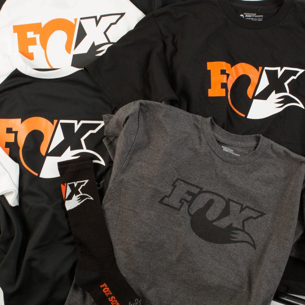 fox-clothing-gram