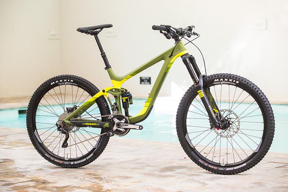 giant bikes 2015-9296