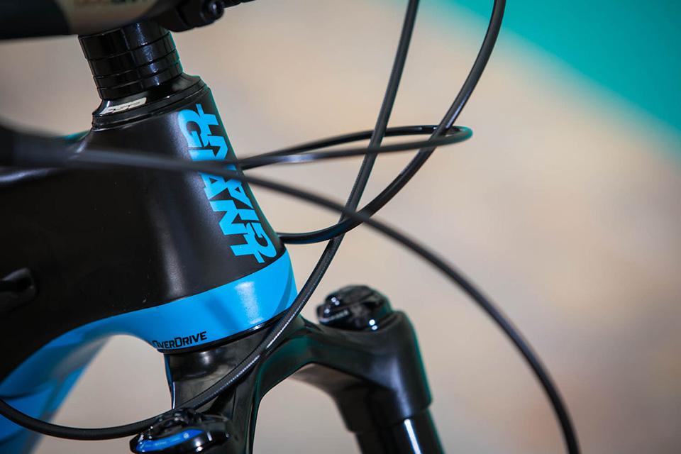giant bikes 2015-9284