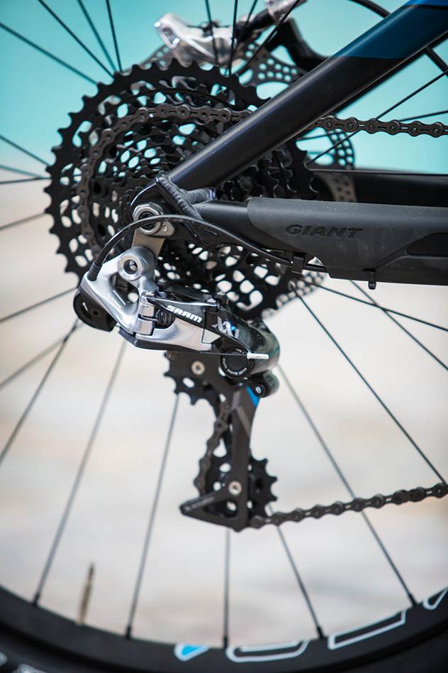 giant bikes 2015-9287