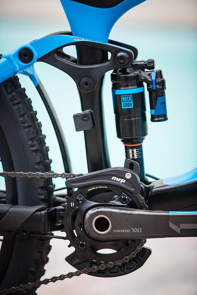 giant bikes 2015-9288