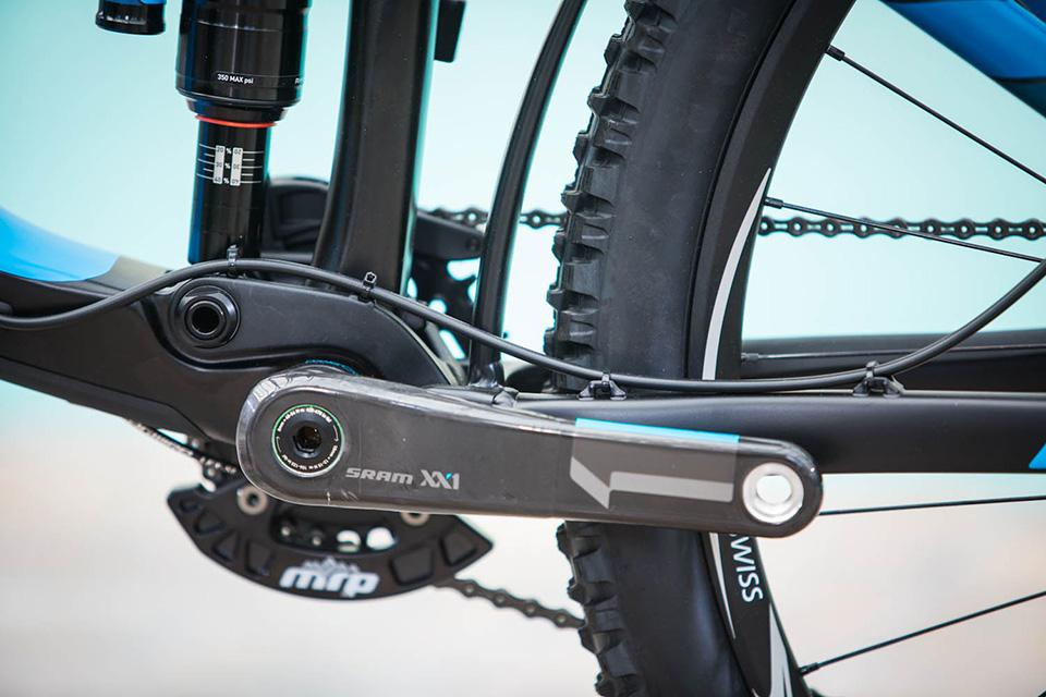 giant bikes 2015-9289