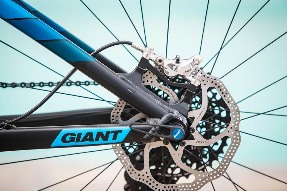 giant bikes 2015-9290