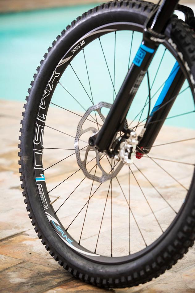 giant bikes 2015-9292