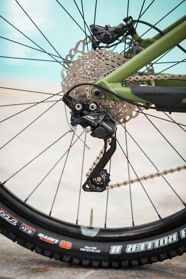 giant bikes 2015-9298