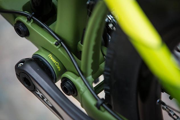giant bikes 2015-9305