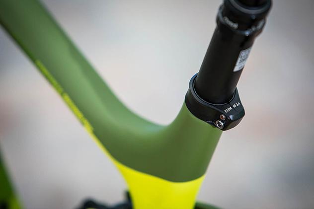 giant bikes 2015-9306