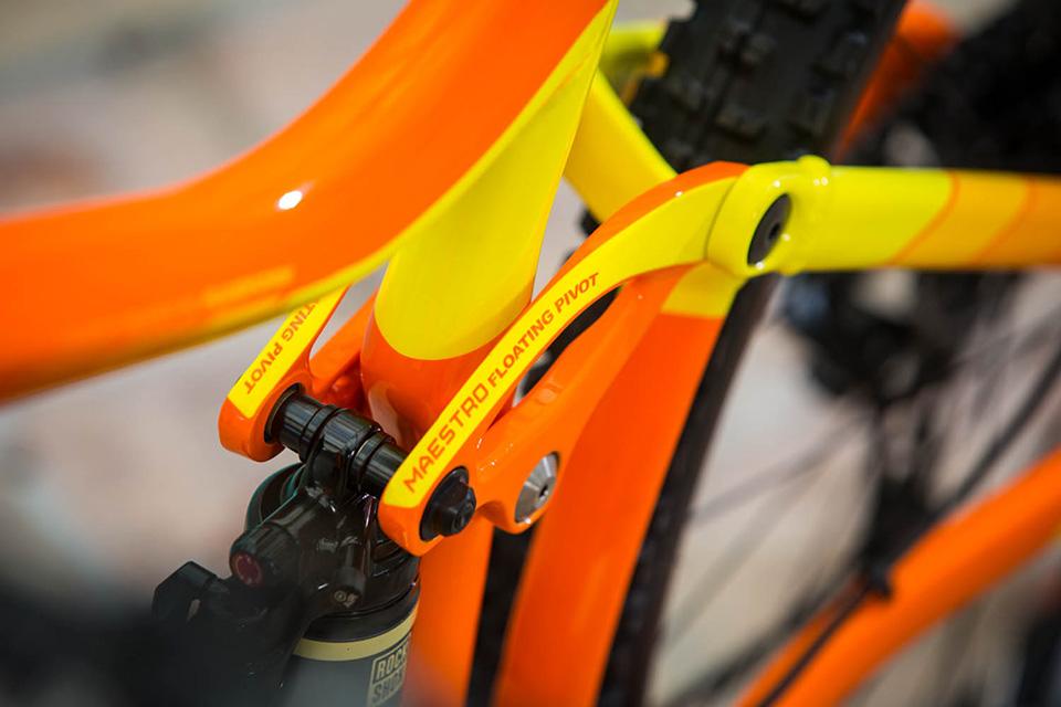 giant bikes 2015-9277