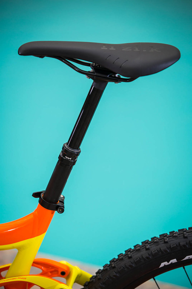 giant bikes 2015-9276