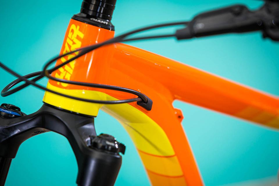 giant bikes 2015-9275