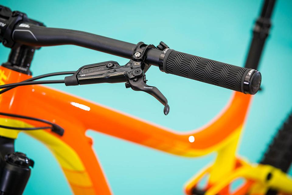 giant bikes 2015-9273