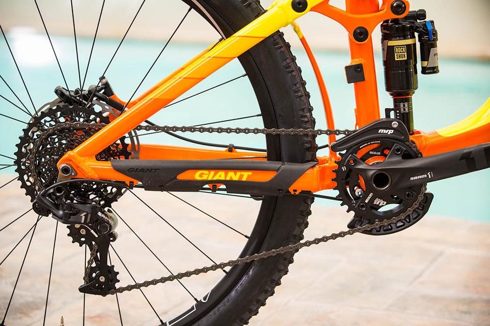 giant bikes 2015-9270