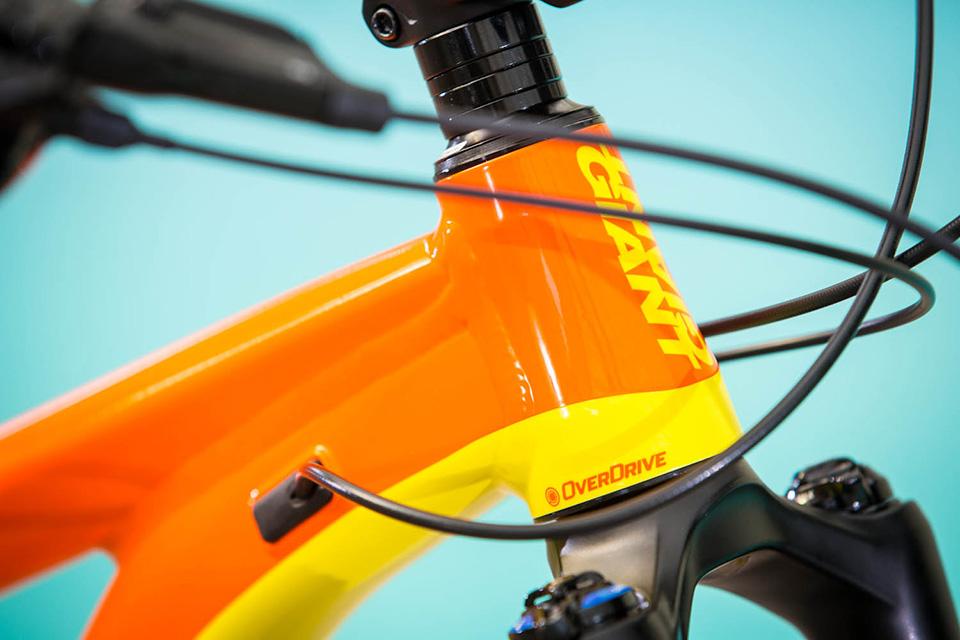 giant bikes 2015-9269