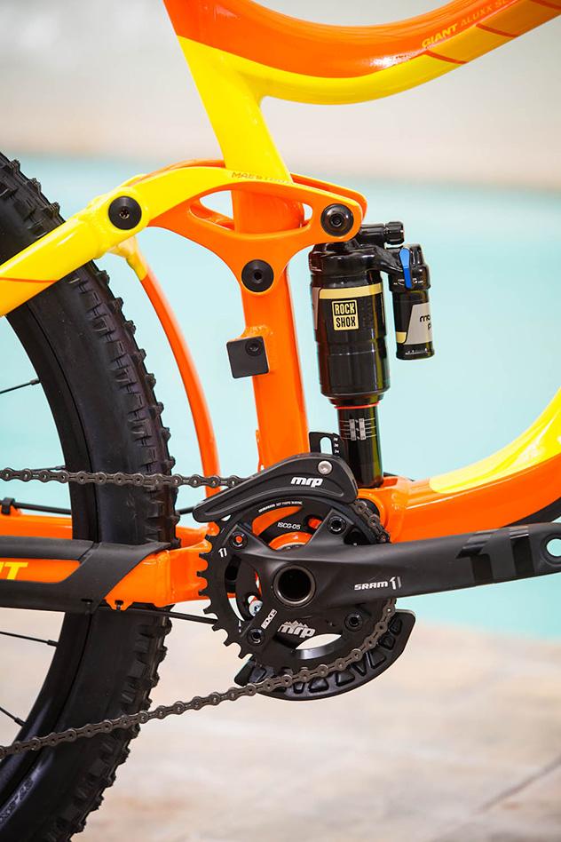 giant bikes 2015-9267