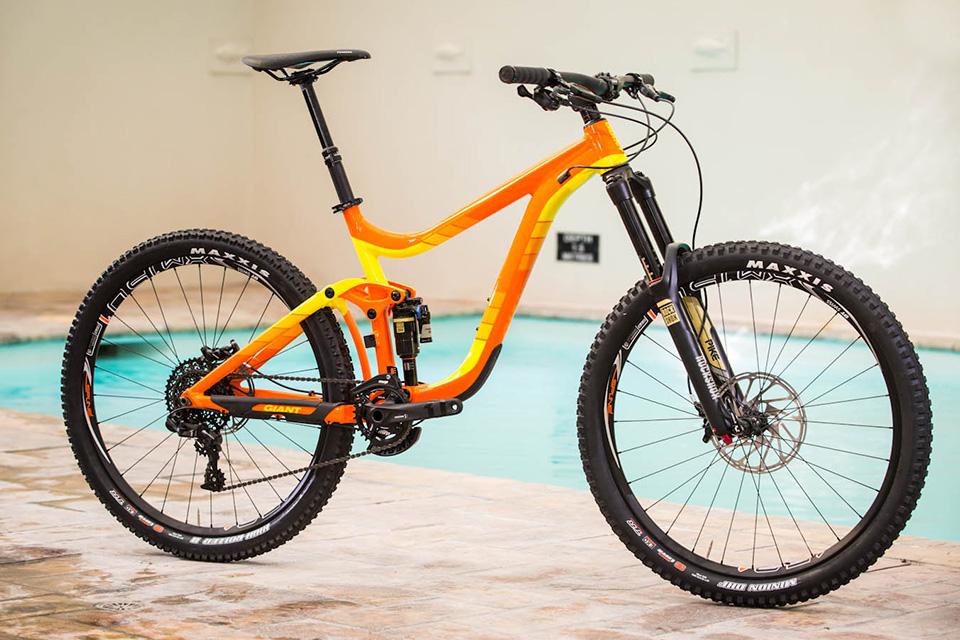 giant bikes 2015-9266