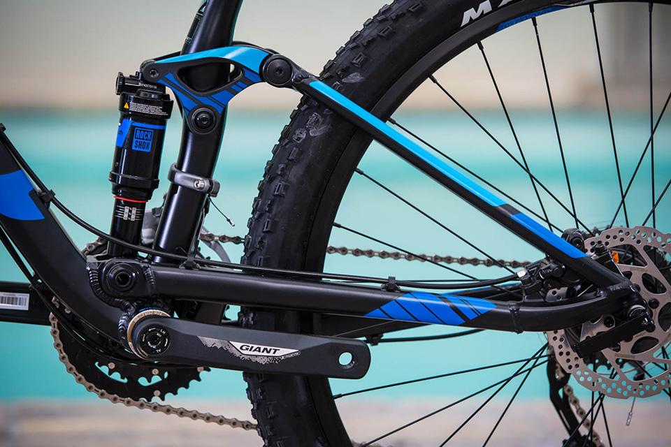 giant bikes 2015-9323