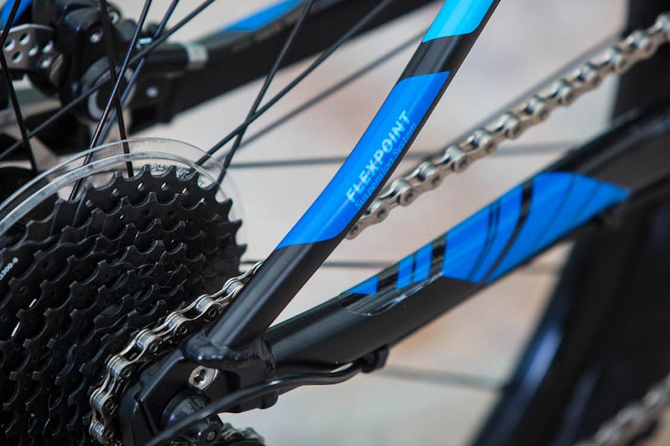 giant bikes 2015-9320